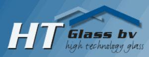 HT Glass BV